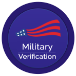 DMDC Active Duty Military Searches and Verification